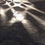 shadow-crosses-freeimages-Miguel-Saavedra