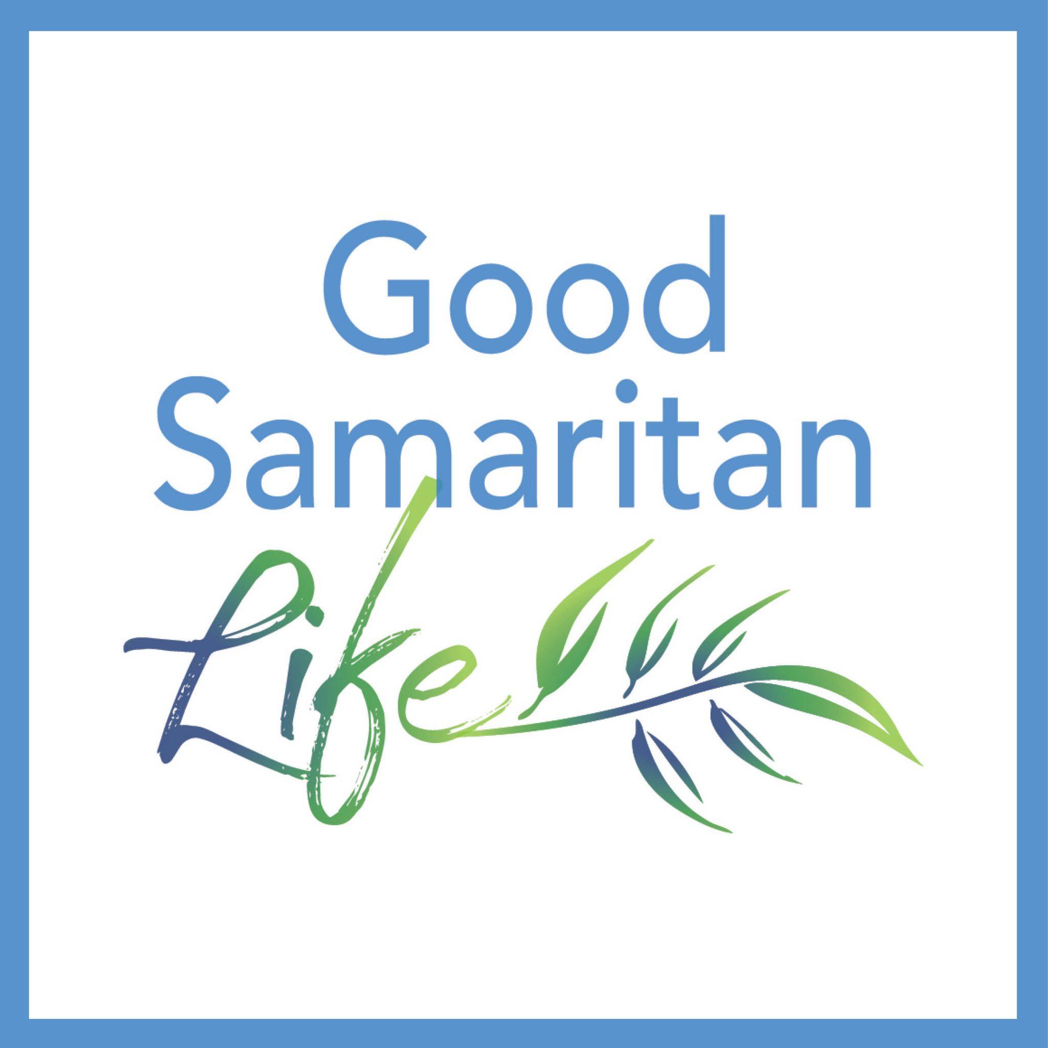https://www.goodsamaritanlife.org.au/